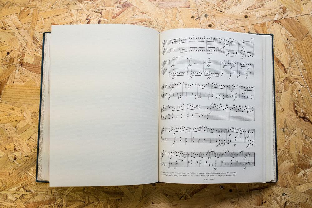 MozartMusicWeddingGuestbookVintage-4.jpg