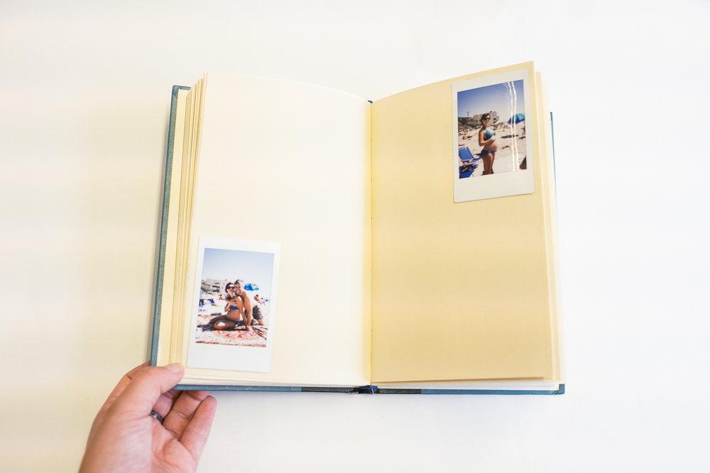 vintage wedding guest book - hemmingway-4.jpg