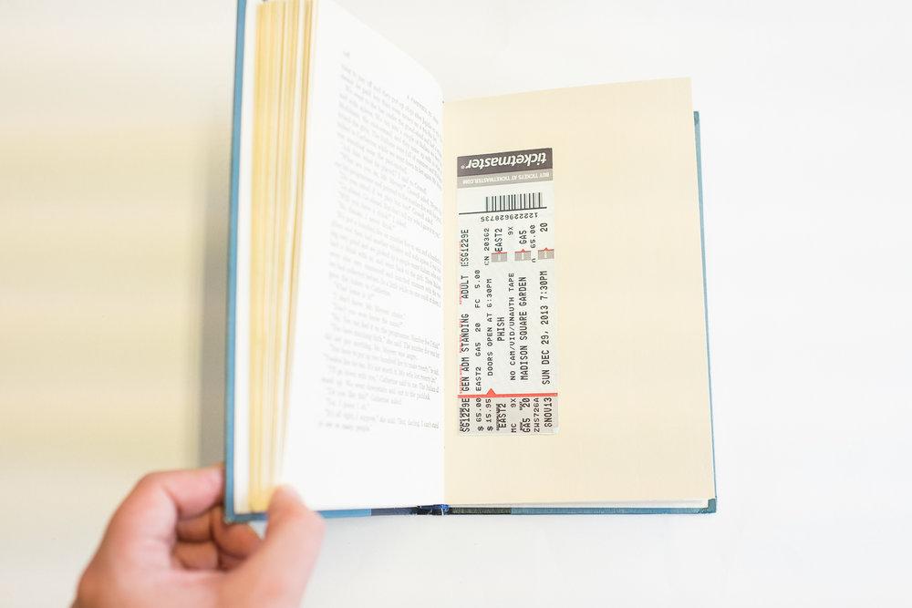 vintage wedding guest book - hemmingway-9.jpg