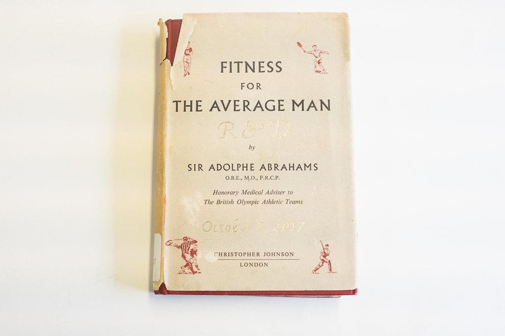 vintage wedding guest book - fitness-1.jpg