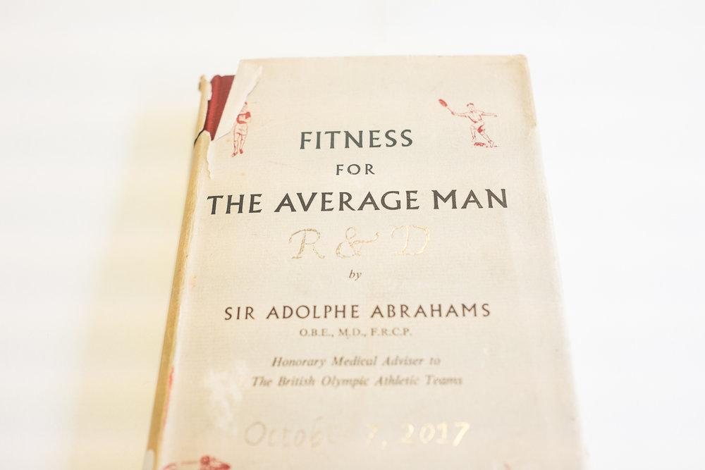vintage wedding guest book - fitness-2.jpg