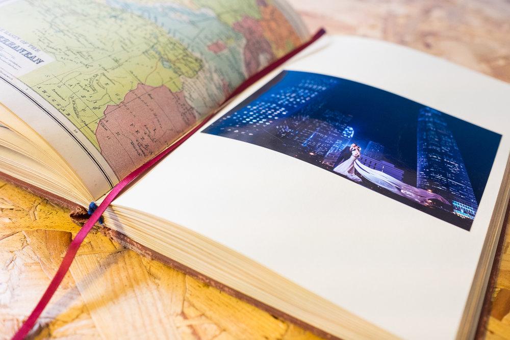 Atlas Guestbook-3.jpg