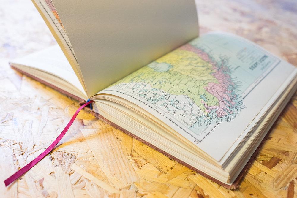 Atlas Guestbook-4.jpg