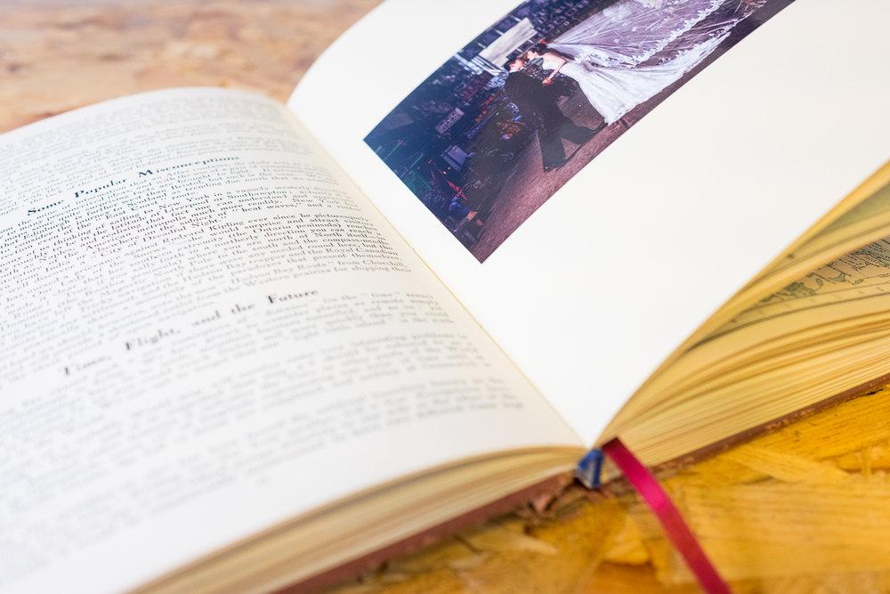 Atlas Guestbook-5.jpg