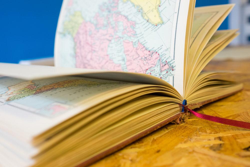 Atlas Guestbook-6.jpg