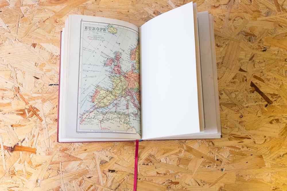 Atlas Guestbook-9.jpg