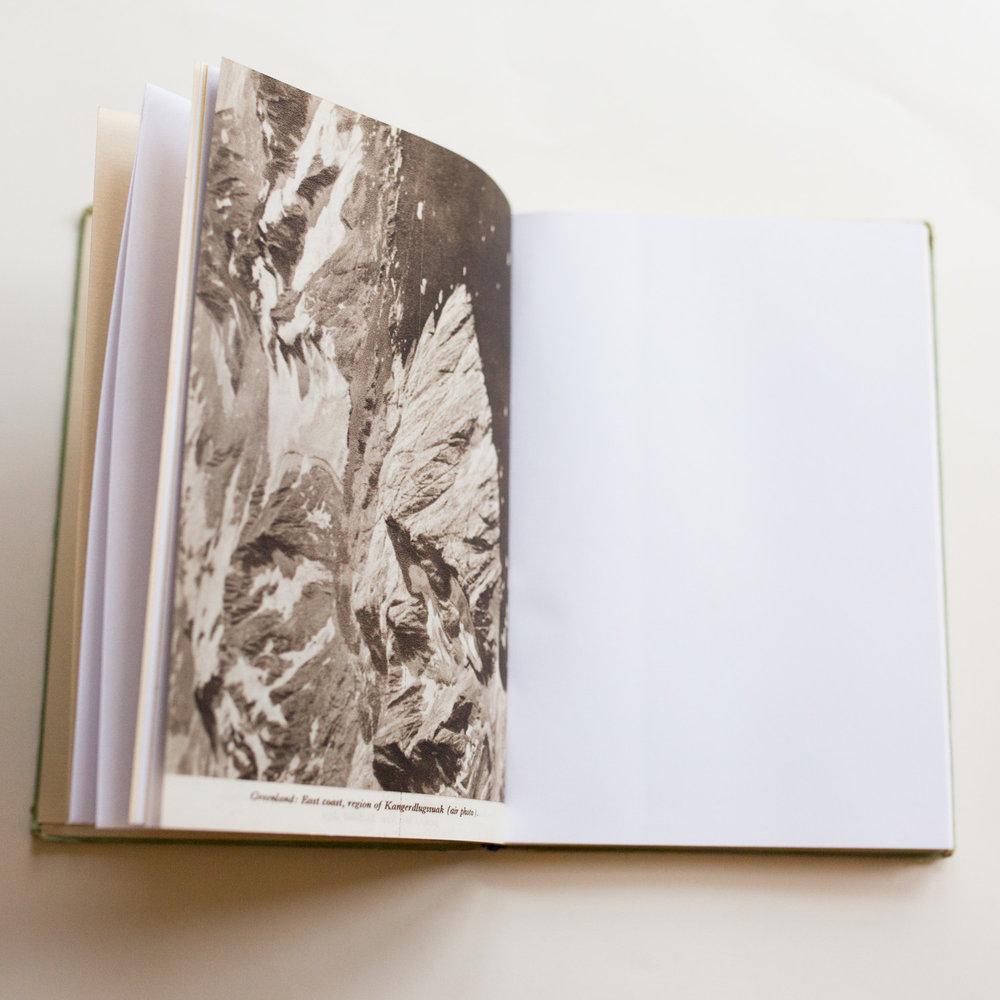 PocketAtlasNotebook-VintageBindingCo-2.jpg