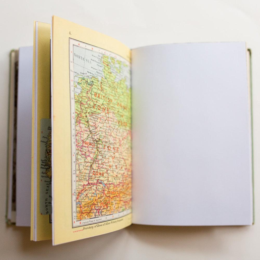 PocketAtlasNotebook-VintageBindingCo-3.jpg