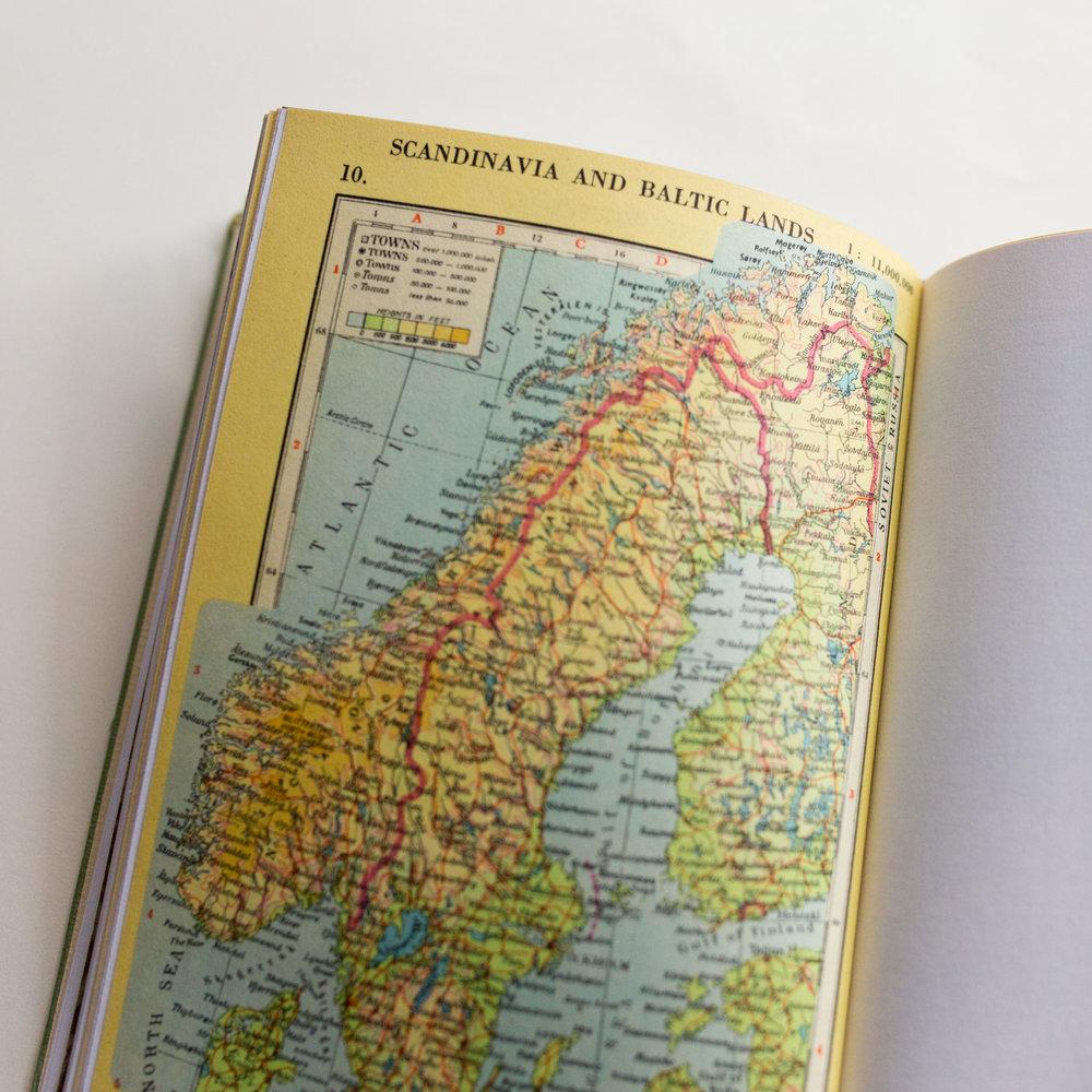 PocketAtlasNotebook-VintageBindingCo-4.jpg