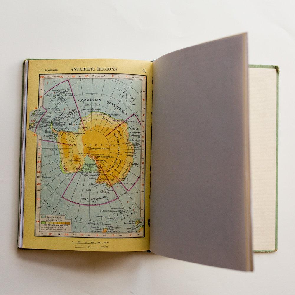 PocketAtlasNotebook-VintageBindingCo-6.jpg