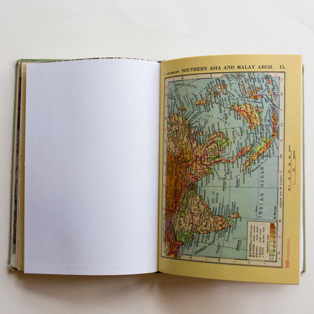 PocketAtlasNotebook-VintageBindingCo-7.jpg