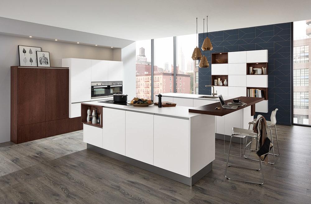 2065 Polar White Hacker Kitchen.jpg