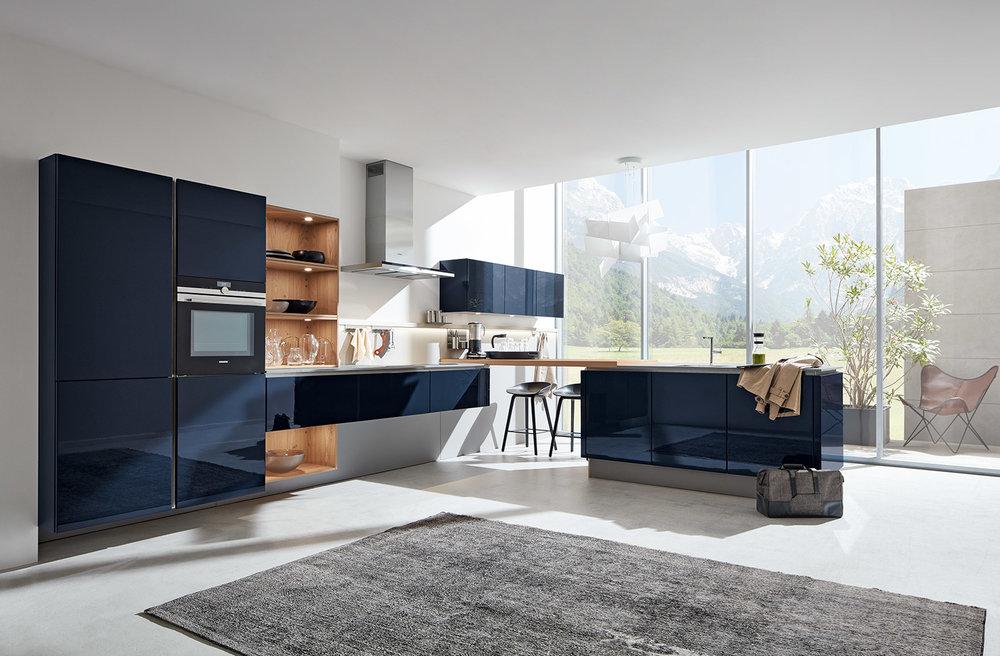 4030 GL Velvet Blue Hacker Kitchen.jpg