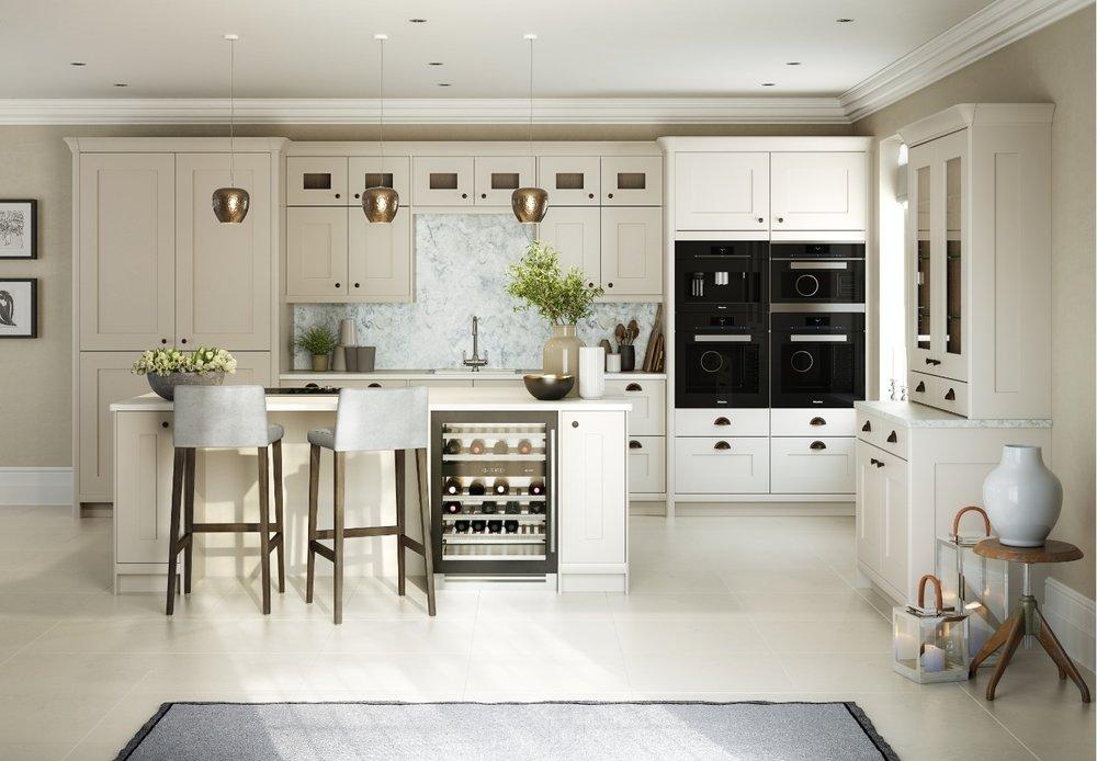 Henley Kitchen Daval Part 2.jpg