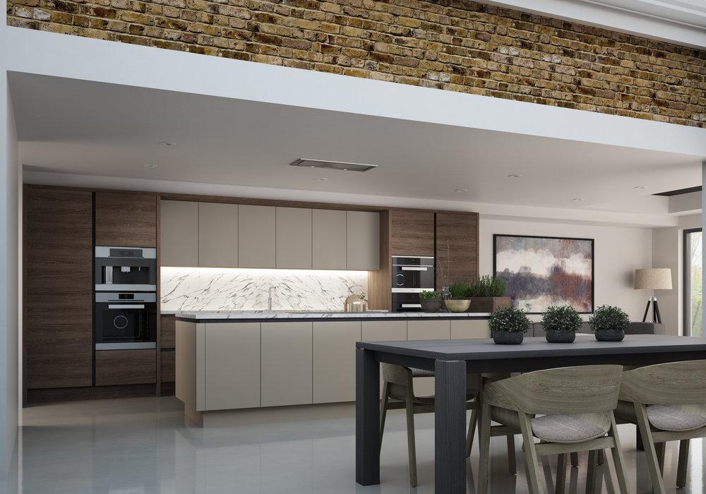 Mayfair and Verenna Daval Kitchen.jpg