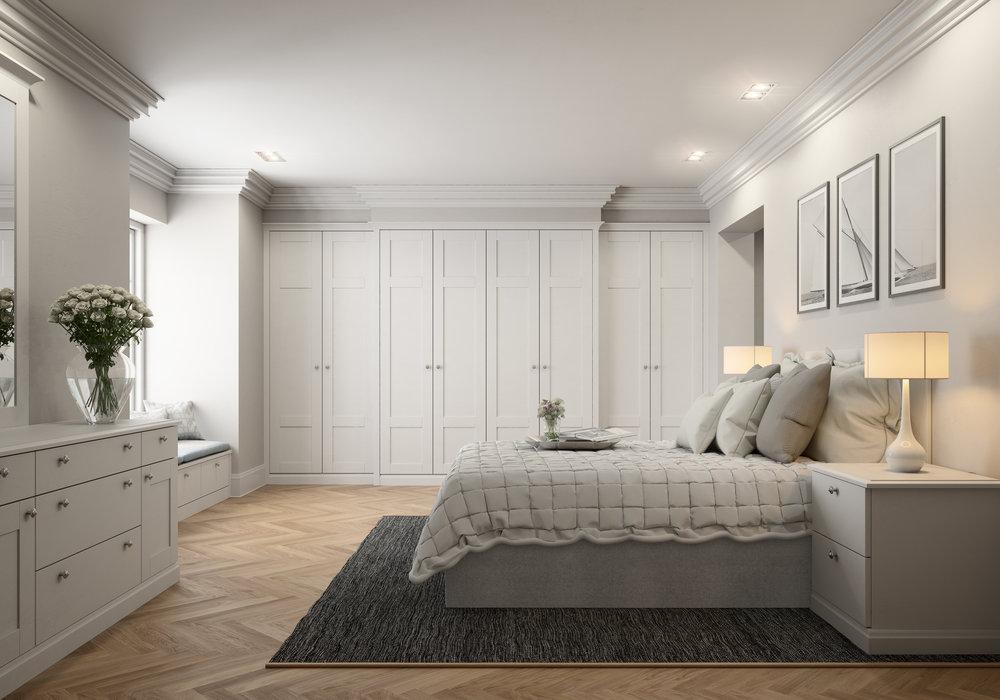 Newlands Bedroom Main.jpg