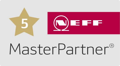 masterpartner5star_logojpj_format-3.jpg