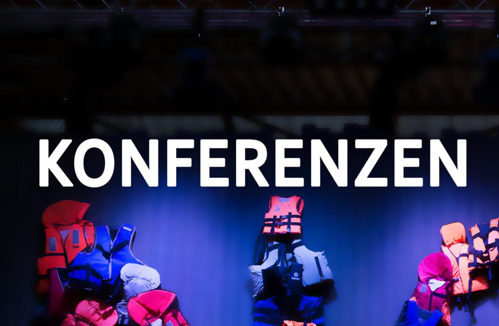 ActNow-Menue-Konferenz.png