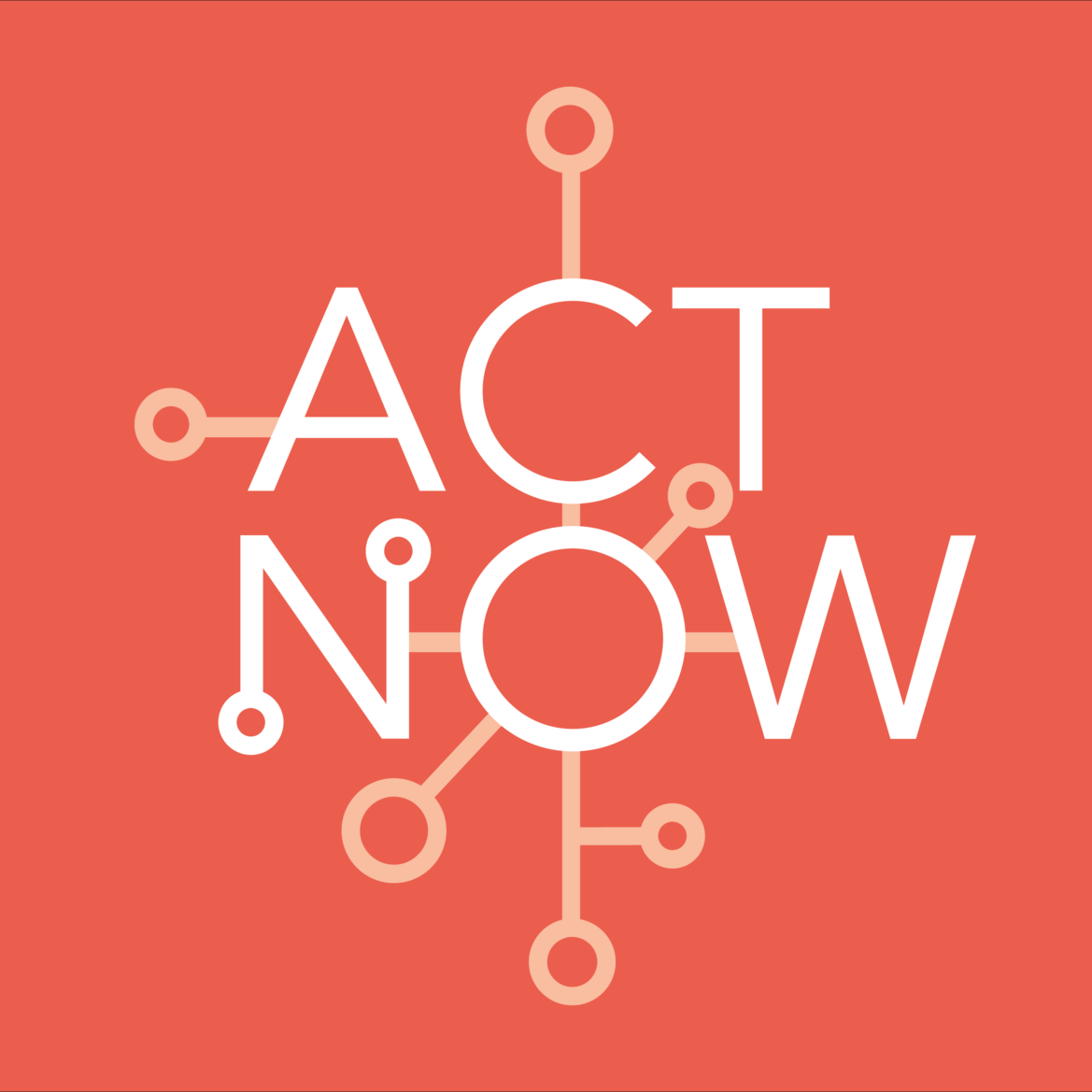 Act.Now | Connecting the Dots