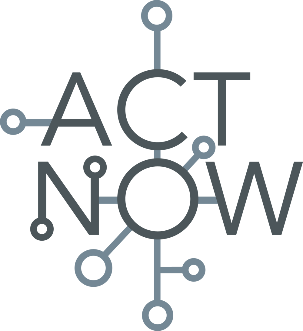 act now logo 2017 Black.png