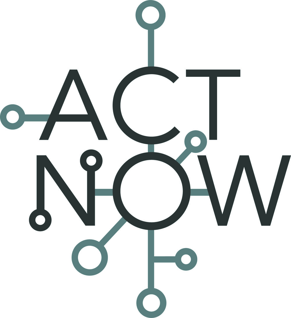 Act.Now