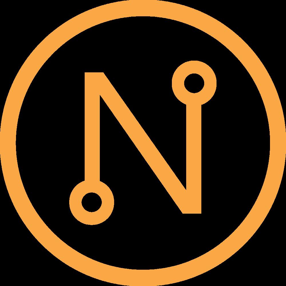 ActNow N Signet orange RGB.png