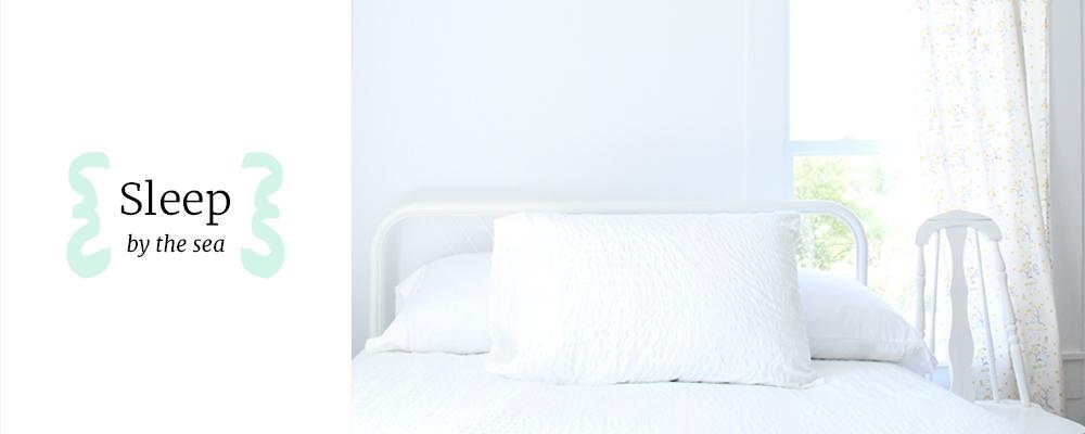 HOME PAGE SPLIT BANNERS_Sleepbythesea.jpg