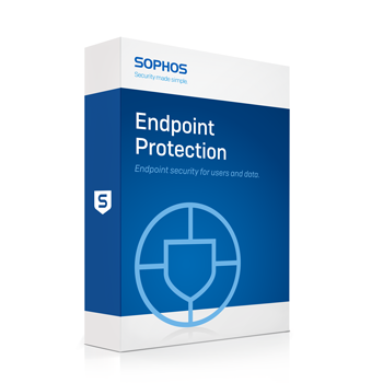 Sophos-Endpoint-Protection.png
