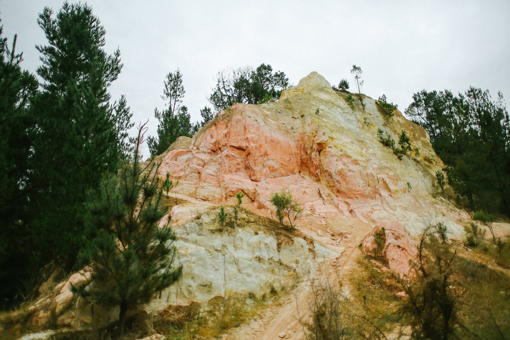 Freya-Ballarat-1.jpg