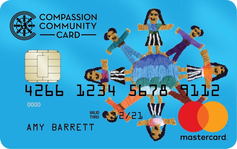 Compassion Community Card.jpg