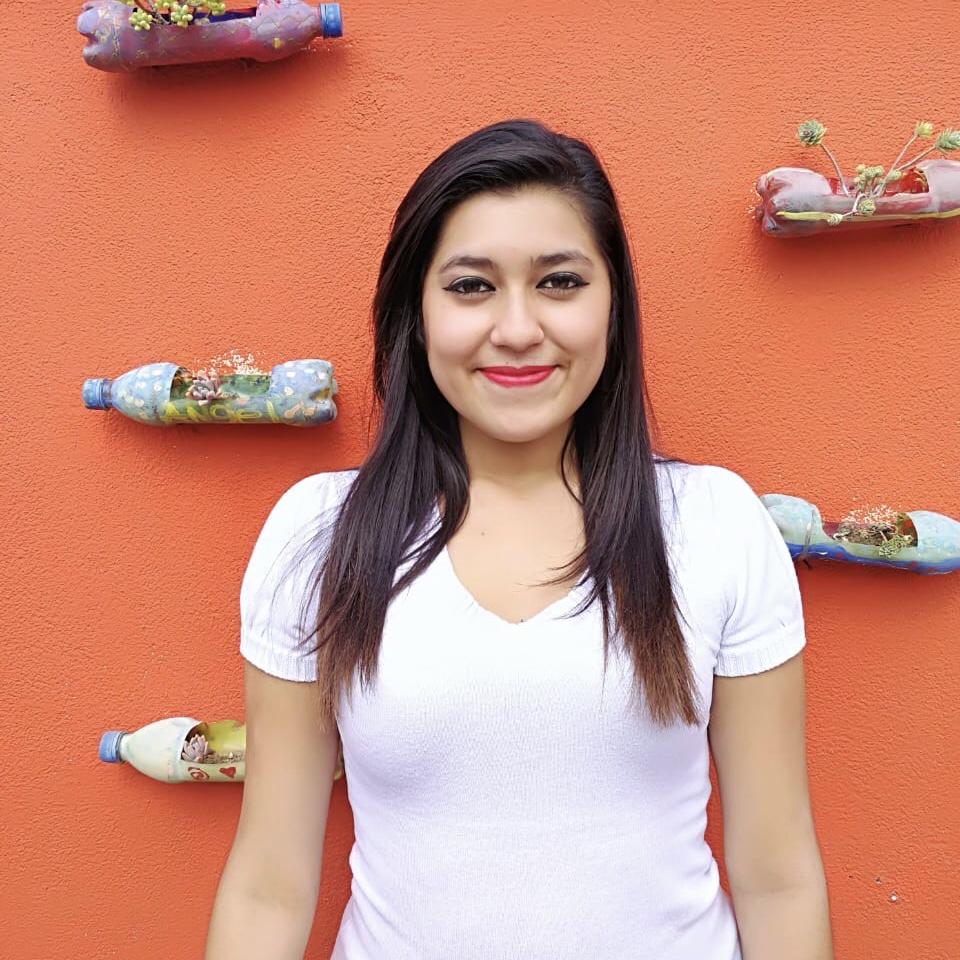 Lourdes - Medical Director Assistant
