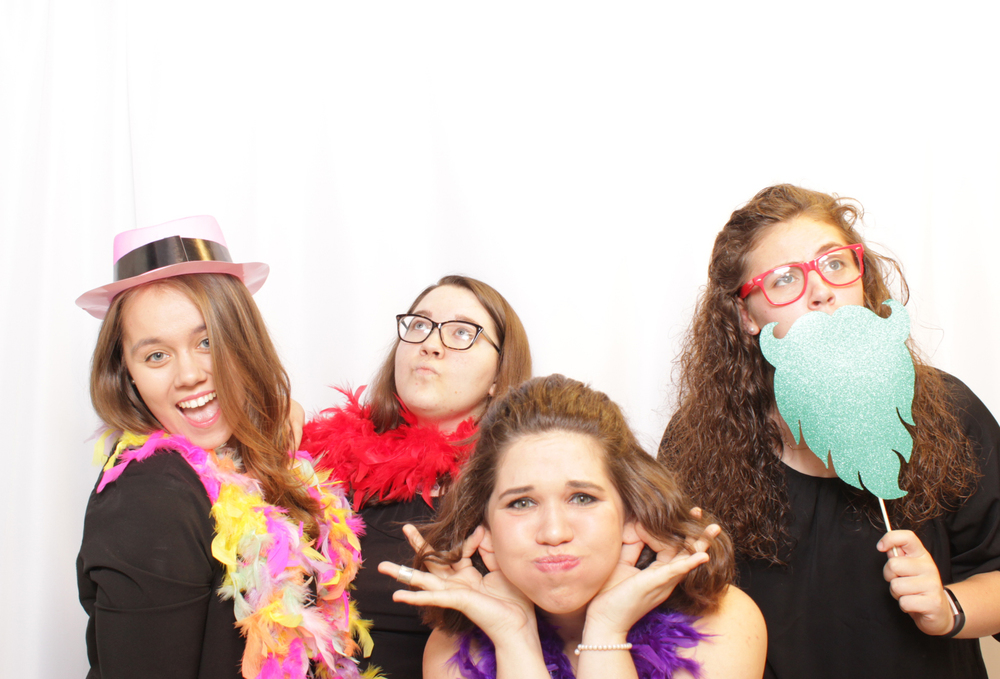 confettiphotobooth1