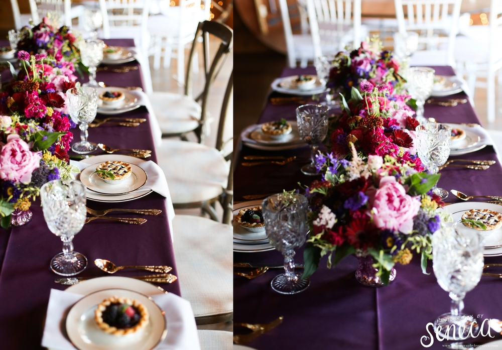 photographybyseneca_PAweddingphotographer_0402.jpg