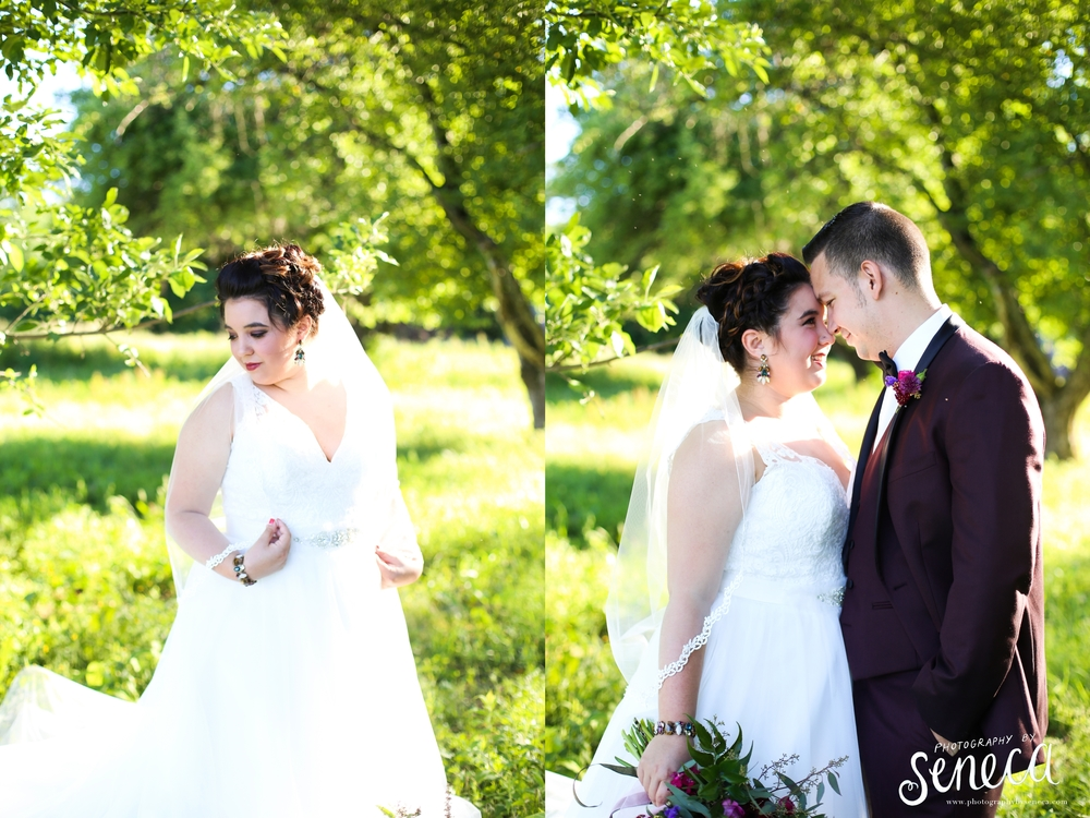 photographybyseneca_PAweddingphotographer_0412.jpg