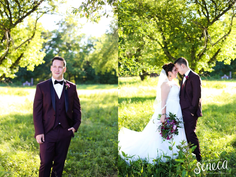 photographybyseneca_PAweddingphotographer_0411.jpg