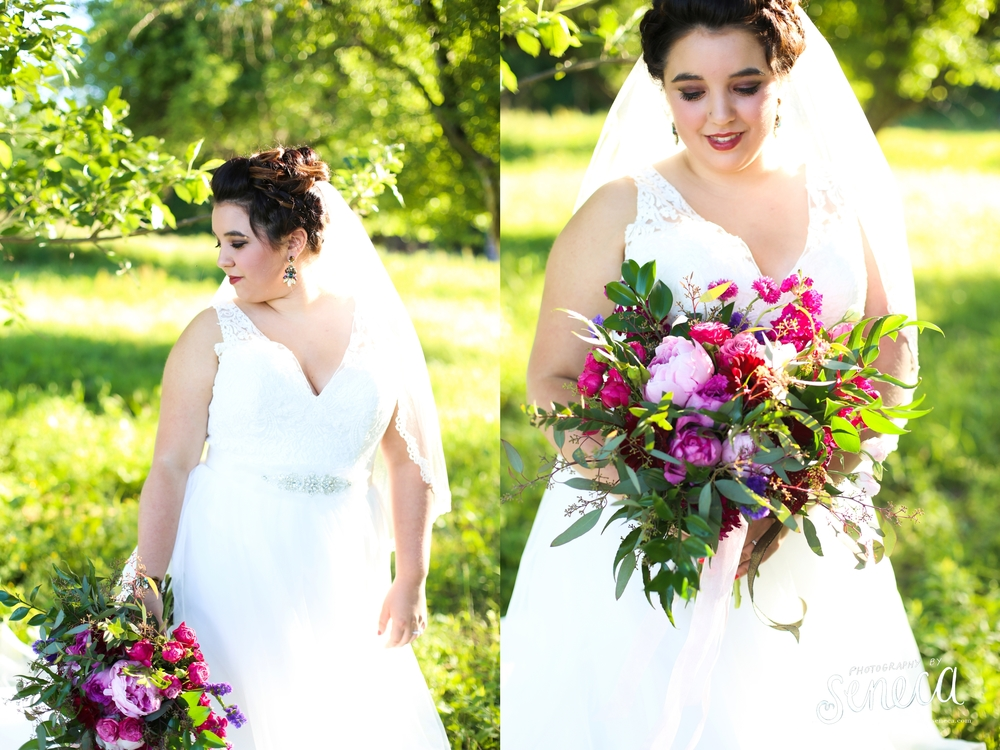 photographybyseneca_PAweddingphotographer_0413.jpg