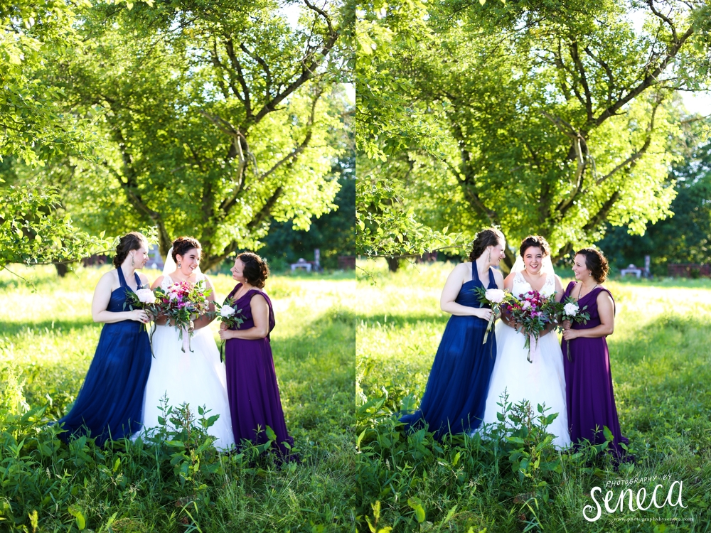 photographybyseneca_PAweddingphotographer_0415.jpg