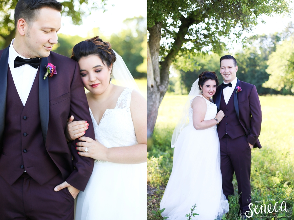 photographybyseneca_PAweddingphotographer_0417.jpg