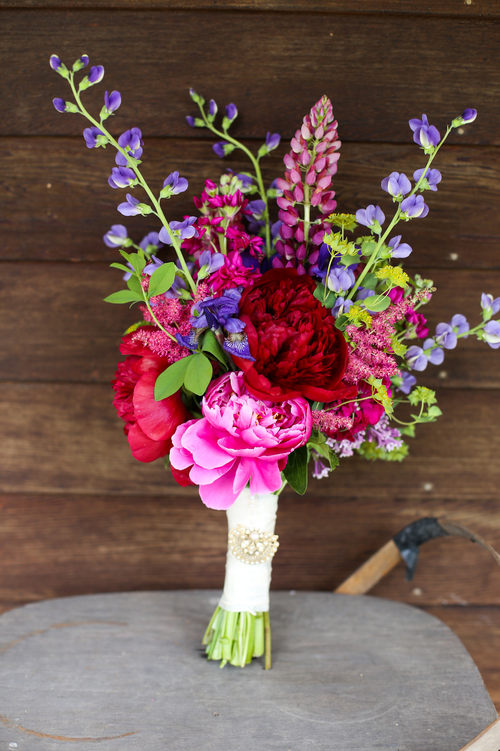 Fake Flowers Vs Real Flowers With Love Amanda From Senecas