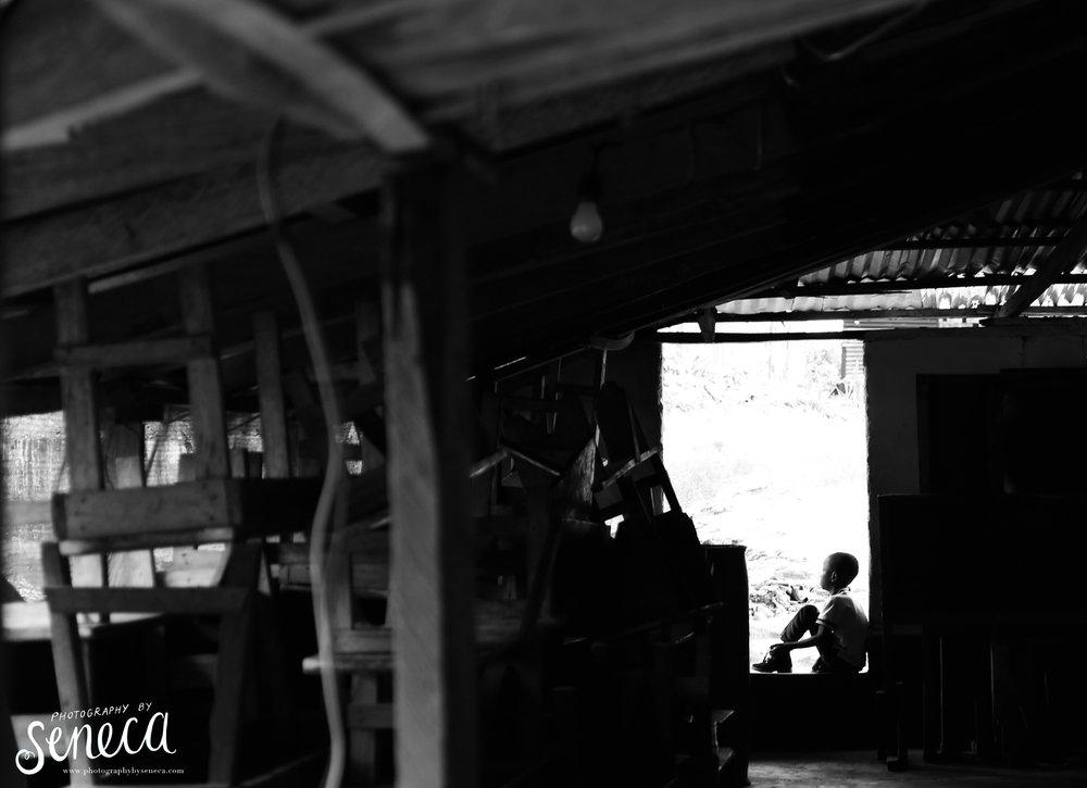photographybyseneca_PAweddingphotographer_0546.jpg