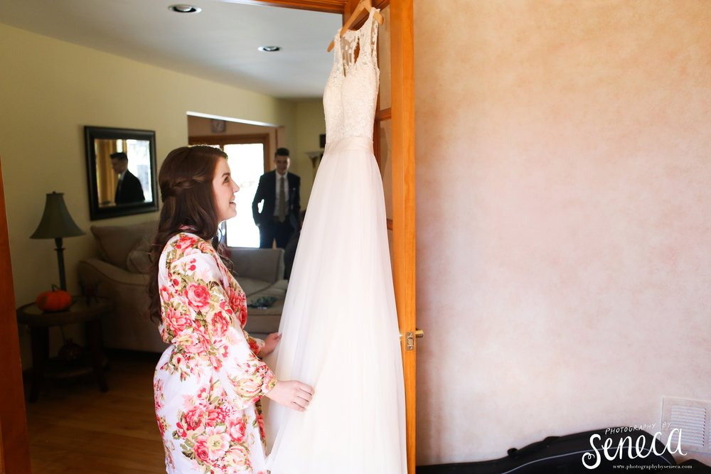 photographybyseneca_PAweddingphotographer_0764.jpg