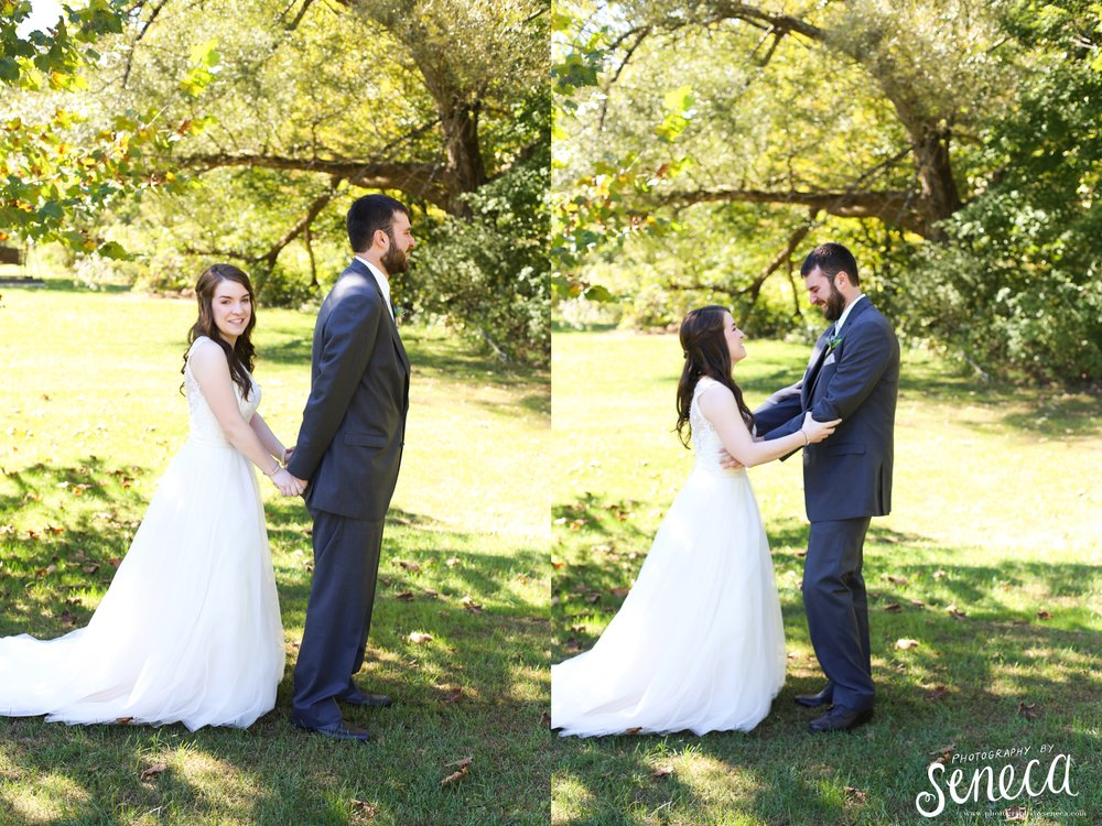 photographybyseneca_PAweddingphotographer_0774.jpg