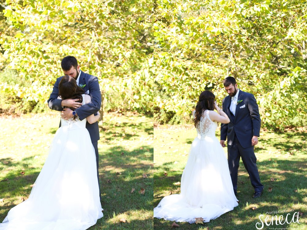 photographybyseneca_PAweddingphotographer_0777.jpg