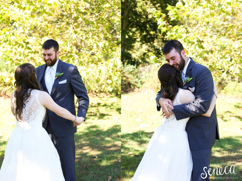 photographybyseneca_PAweddingphotographer_0779.jpg