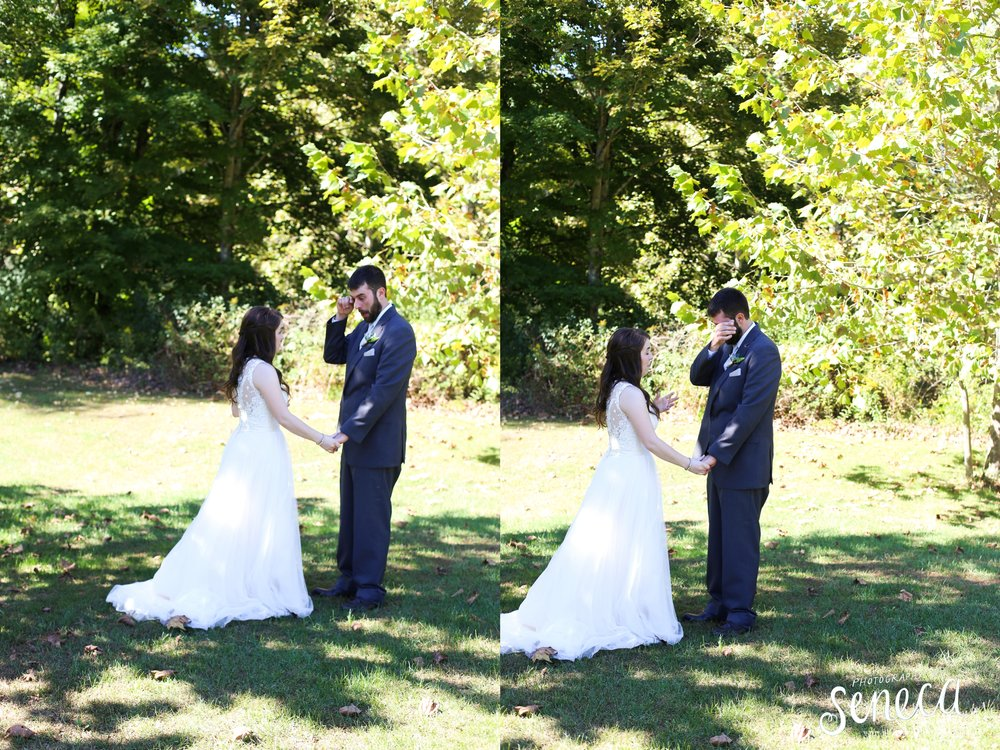 photographybyseneca_PAweddingphotographer_0778.jpg