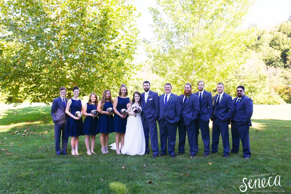 photographybyseneca_PAweddingphotographer_0787.jpg