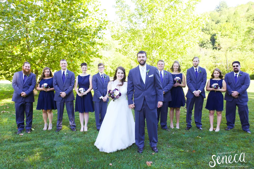 photographybyseneca_PAweddingphotographer_0790.jpg