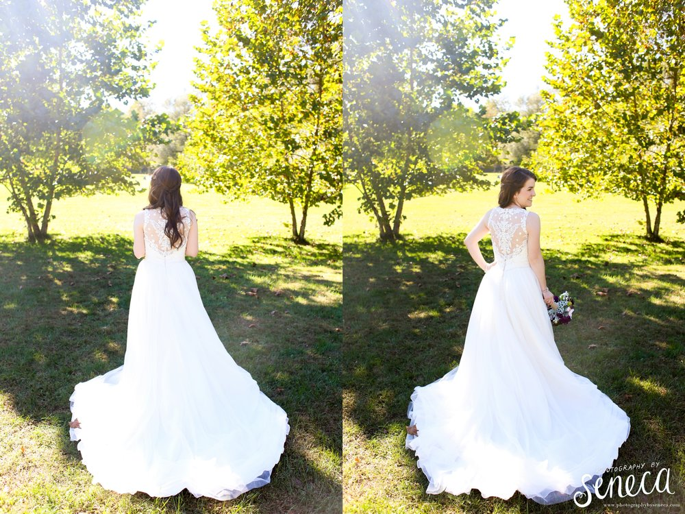 photographybyseneca_PAweddingphotographer_0800.jpg