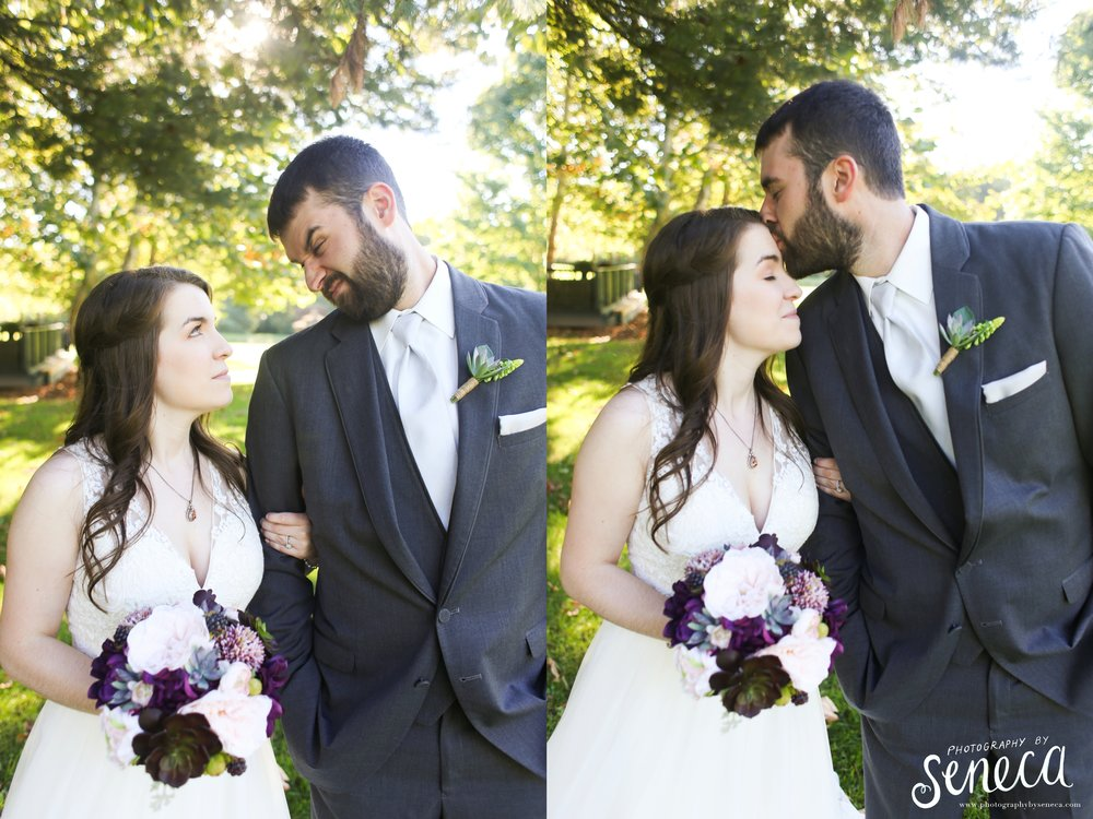 photographybyseneca_PAweddingphotographer_0814.jpg
