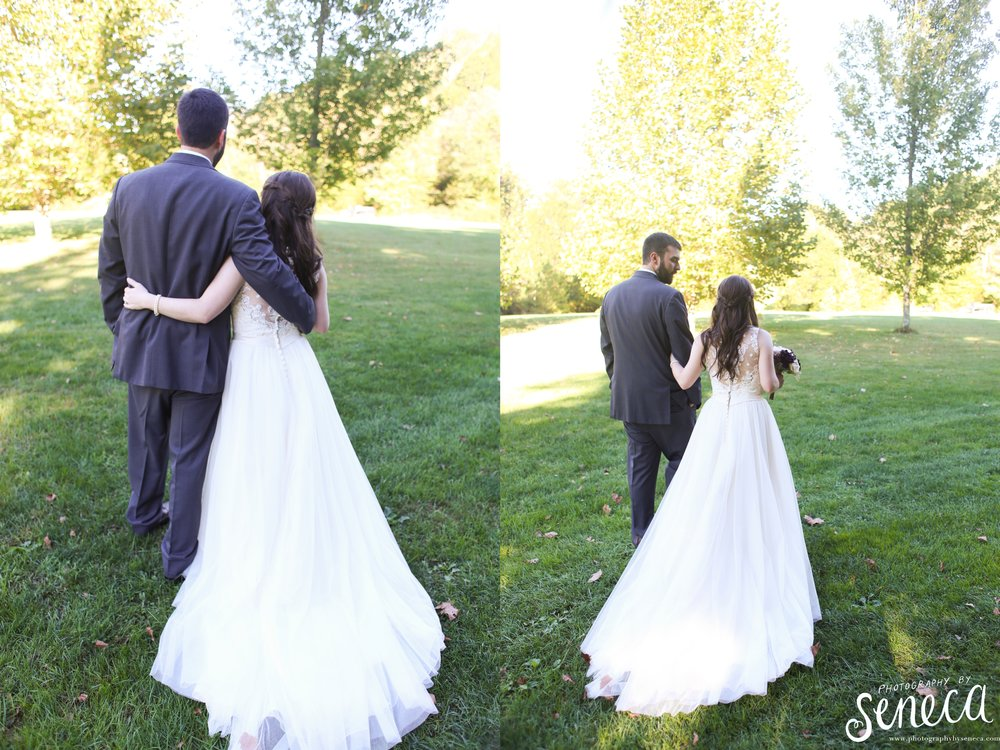 photographybyseneca_PAweddingphotographer_0818.jpg